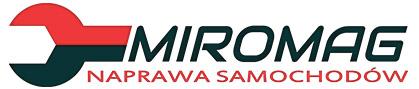 MiroMag – Mechanika Samochodowa
